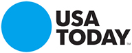 Travel Tips - USA Today