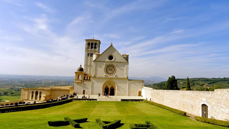 images/tours/cities/assisi2.jpg