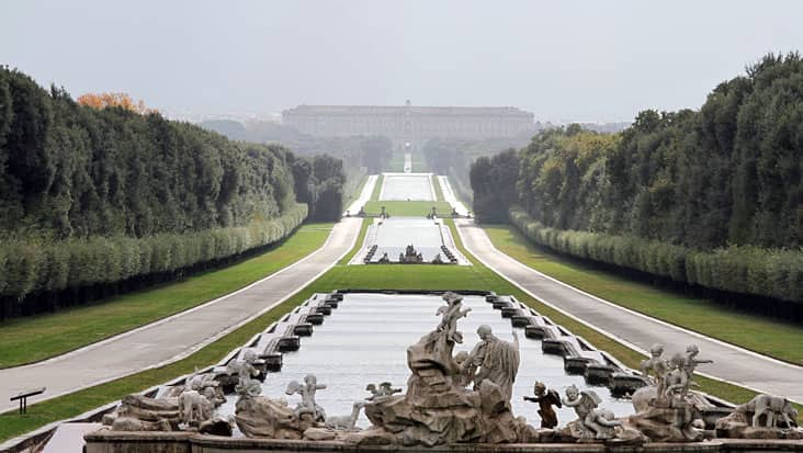 images/tours/cities/caserta.jpg