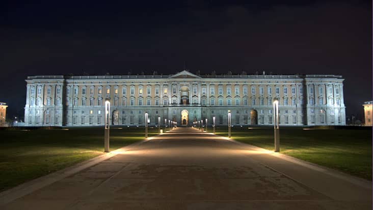 images/tours/cities/caserta1.jpg