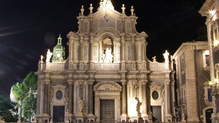 images/tours/cities/catania-cathedral.jpg