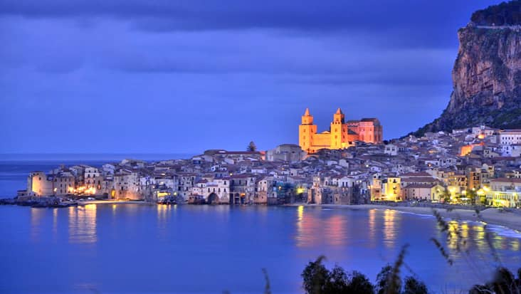 images/tours/cities/cefalu.jpg