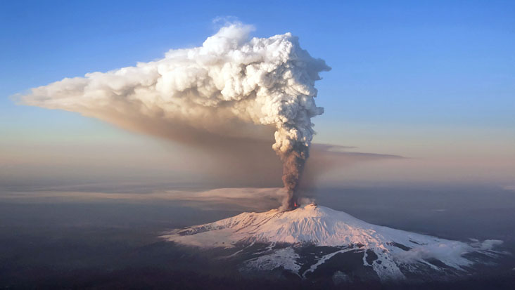 images/tours/cities/etna-italy.jpg