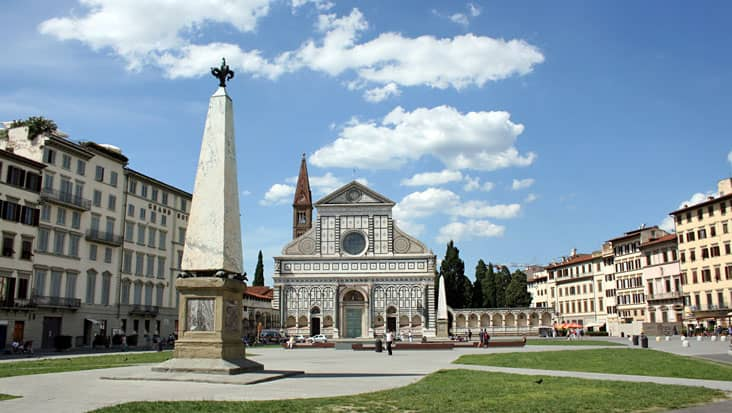 images/tours/cities/florence-santamarianovella.jpg