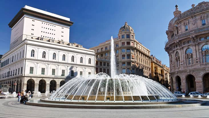 images/tours/cities/genoa.jpg