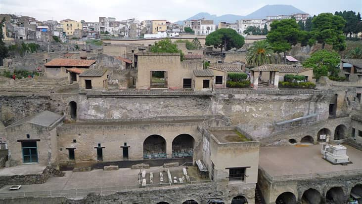 images/tours/cities/herculaneum3.jpg