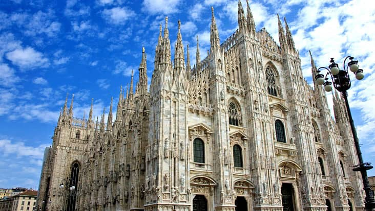 images/tours/cities/milanoduomo.jpg