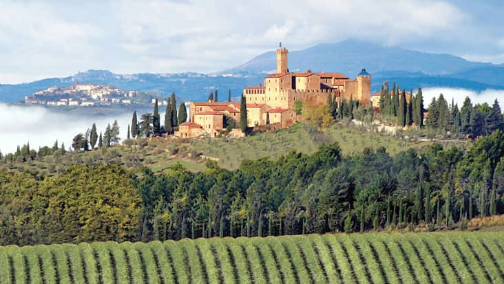 images/tours/cities/montalcino-castello-banfi.jpg