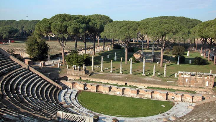 images/tours/cities/ostiaantica.jpg