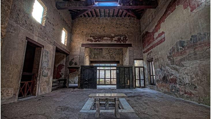 images/tours/cities/pompeiivilla.jpg