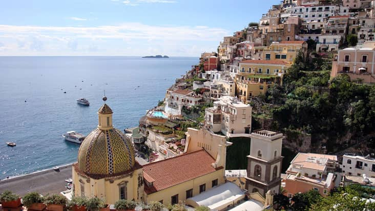 images/tours/cities/positano2.jpg