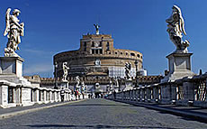 images/tours/cities/rome-castelsantangelo.jpg