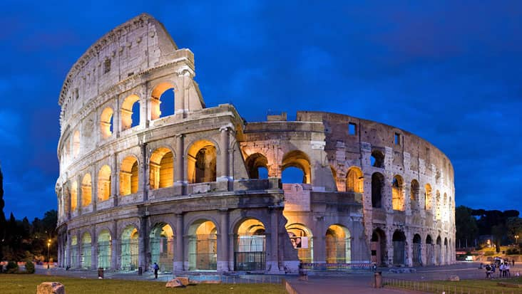 images/tours/cities/rome-colosseum.jpg