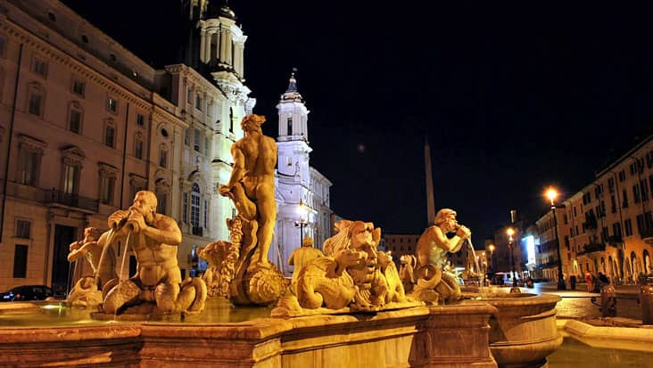 images/tours/cities/rome_piazza_navona.jpg