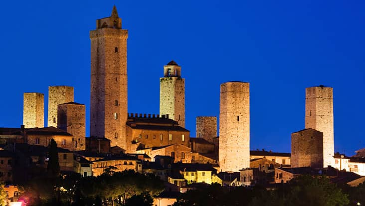 images/tours/cities/san-gimignano.jpg