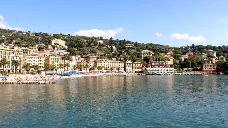 images/tours/cities/santa-margherita1.jpg