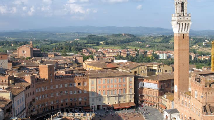 images/tours/cities/siena-11.jpg
