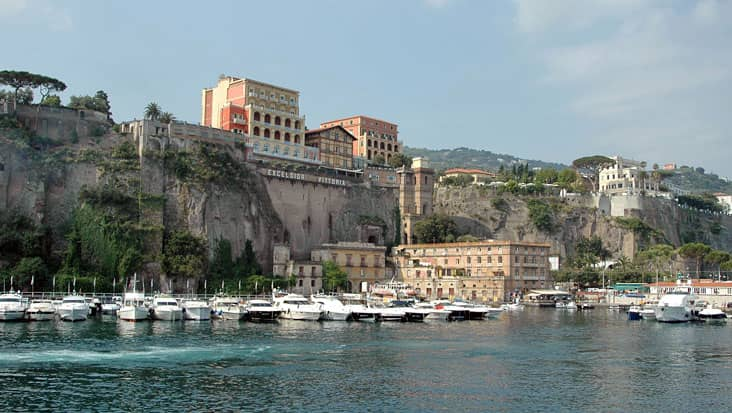 images/tours/cities/sorrento1.jpg