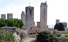 images/tours/cities/tuscany-sangimignano.jpg