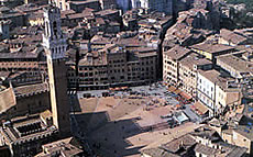 images/tours/cities/tuscany-siena.jpg
